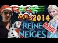 RAGEMAS 2014 La Reine Des Neiges AGAIN mp3