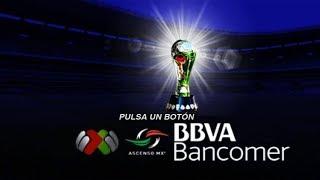 NUEVO PES 2019 LIGA MX & LIGAS EUROPEAS PARA PPSSPP & PSP + CONFIGURACIÓN