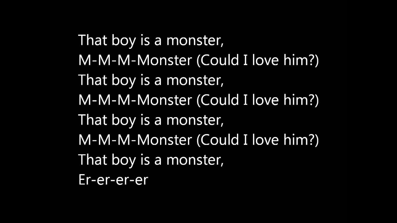 Lady gaga born this way album lyrics
