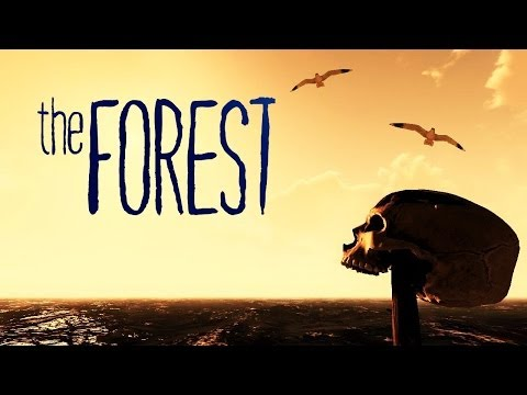Bloody Disgusting Livestreams The Forest