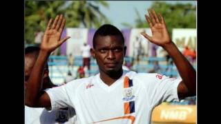 Usishangae ukimuona Kavumbagu wa Azam FC akiichezea Mbeya City msimu ujao