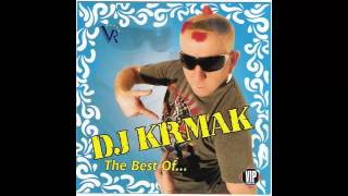 DJ Krmak - Papagaj 2 - (Audio 2009) HD