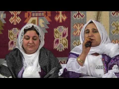 Kurdê û Henifa dêra hînê indir