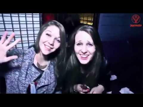 Nonstop disco remix 2015 - Dj Soda remix - New Party Electro House Dance Mix 2015