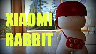 Xiaomi Rabbi…