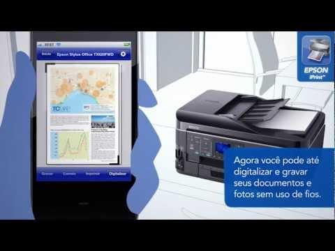 Preencher formulário de imagem pdf from YouTube · Duration:  1 minutes 18 seconds