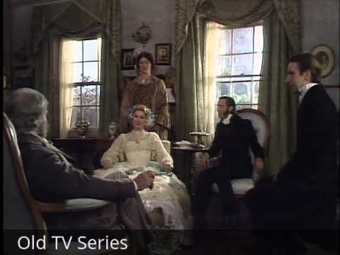 Barchester Chronicles (7 of 7)