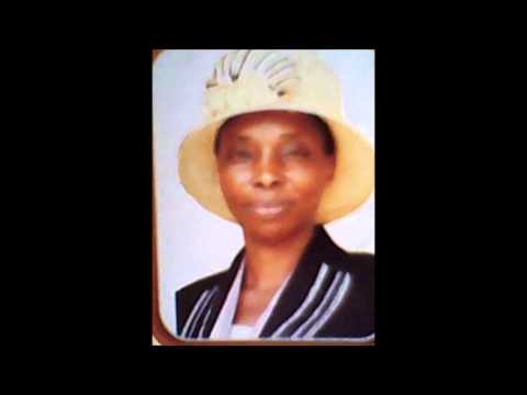 990 years in kingdom Of Darkness–Evangelist Funmilayo Adebayo part 1