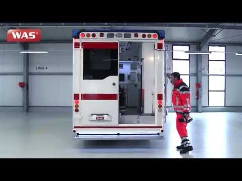.RFID 技術助推設備安全巡檢工作步入新台階