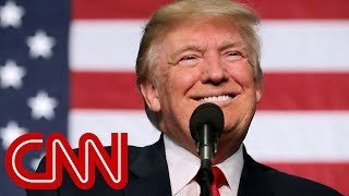 2017-11-26-16-52.Stelter-This-is-how-Trump-shades-the-truth