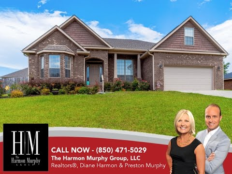 existing-dr-horton-floorplan-home-for-sale-in-cantonment-florida---indian-lake-subdivision