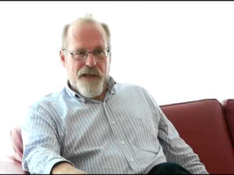 In conversation with Steve Sawyer, Secretary General, Global Wind Energy Council
