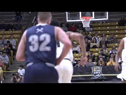 Highlights: Colorado, Mines Exhibition