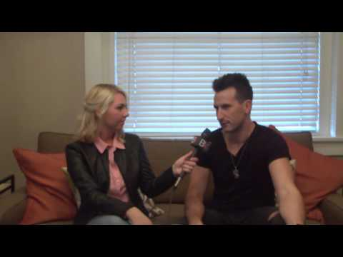 Russell Dickerson talks about story behind hit song,
