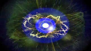 Армянский дудук -- ОТ ДУШОЙ ТОЛЬКО СЛУШАЙ♪   .mp4(, 2012-07-05T16:03:47.000Z)