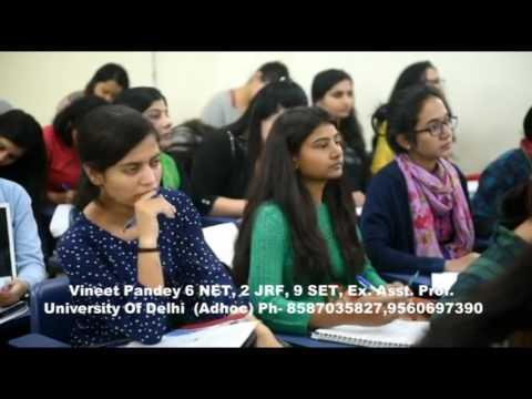 Net english coaching in bangalore dating