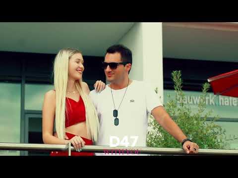 Смотреть клип D47 - With You