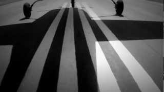 The Aviators: Closing Theme Song