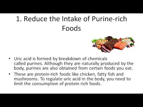 indian recipes for gout sufferers treatment of high uric acid in blood foods for lowering uric acid