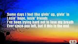 Gnash - P.S. Lyrics