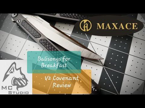 Baixar Balisongs for Breakfast - Download Balisongs for