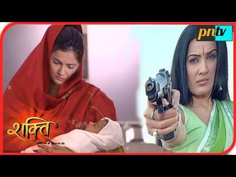 Shakti - 25 May 2019 | Latest Upcoming Twist | Colors Tv Shakti Astitva Ke Ehsaas Ki