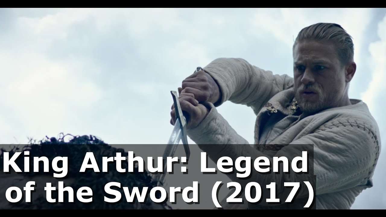 arthurian film analysis Summary and analysis: arthurian legends merlin, king arthur, gawain, launcelot, geraint, tristram, percivale, the grail quest, and the passing of arthur's realm.