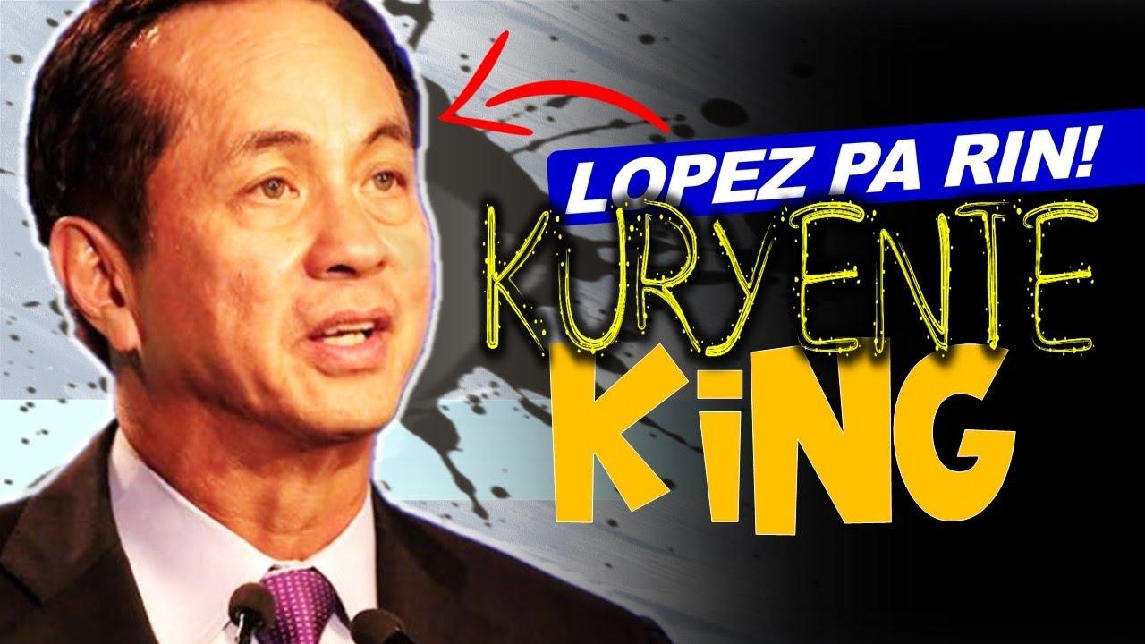 REBELASYON ni Mike Defensor kung SINO ang nasa likod ng MATAAS na presyo ng kuryente!