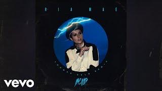 Ria Mae - Bend (Thomas Gold Remix) (Audio)