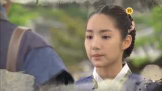 Time Slip Dr Jin Ep 17 Preview