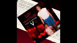 Dont Cry- Lil Wayne & XXXTENTACION (Marching Band Arrangement)