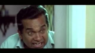 Video Sardukupodam Randi  Movie - Comedy With LB Sriram,Brahmanandam And His Wife download MP3, 3GP, MP4, WEBM, AVI, FLV November 2017