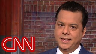 Trump's lies about separations | Reality Check with John Avlon