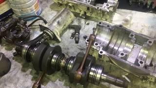 пОДУМАЙ! Стоит ли отключать двигатель от масленой системы?