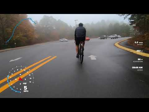Kona Sutra / Raleigh Stuntman Bike Adventure 2017 Little Rock AR River Trail Pinnacle Mountain