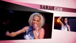 Girls Aloud - Miss You Bow Wow Sarah Cam