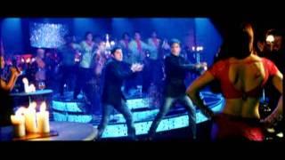 """Happening [Full Song]"" Main Aurr Mrs Khanna | Salman Khan, Preity Zinta"