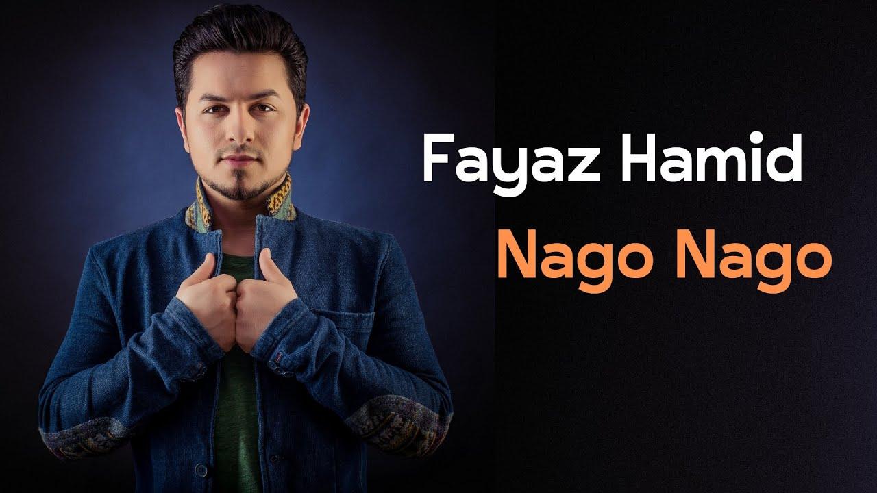 Nago The Nago