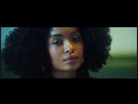 Drake - Nice For What Instrumental w/ Hook