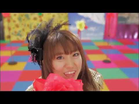 AKB48 - Oshima Yuko - Sotsugyou Concert