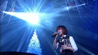 奥華子 - サンタに願いを (Oku Hanako - Santa Ni Negai o)