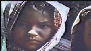 Real Documentary of Khmer Rouge War in Cambodia 1975 1979 2