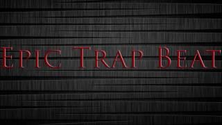 Gambar cover Hard Dope Trap/808 Rap Instrumental 75 BPM (free Beat) prod. by JACKUAR