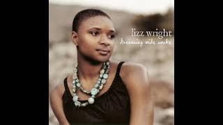 Narrow Daylight   Lizz Wright