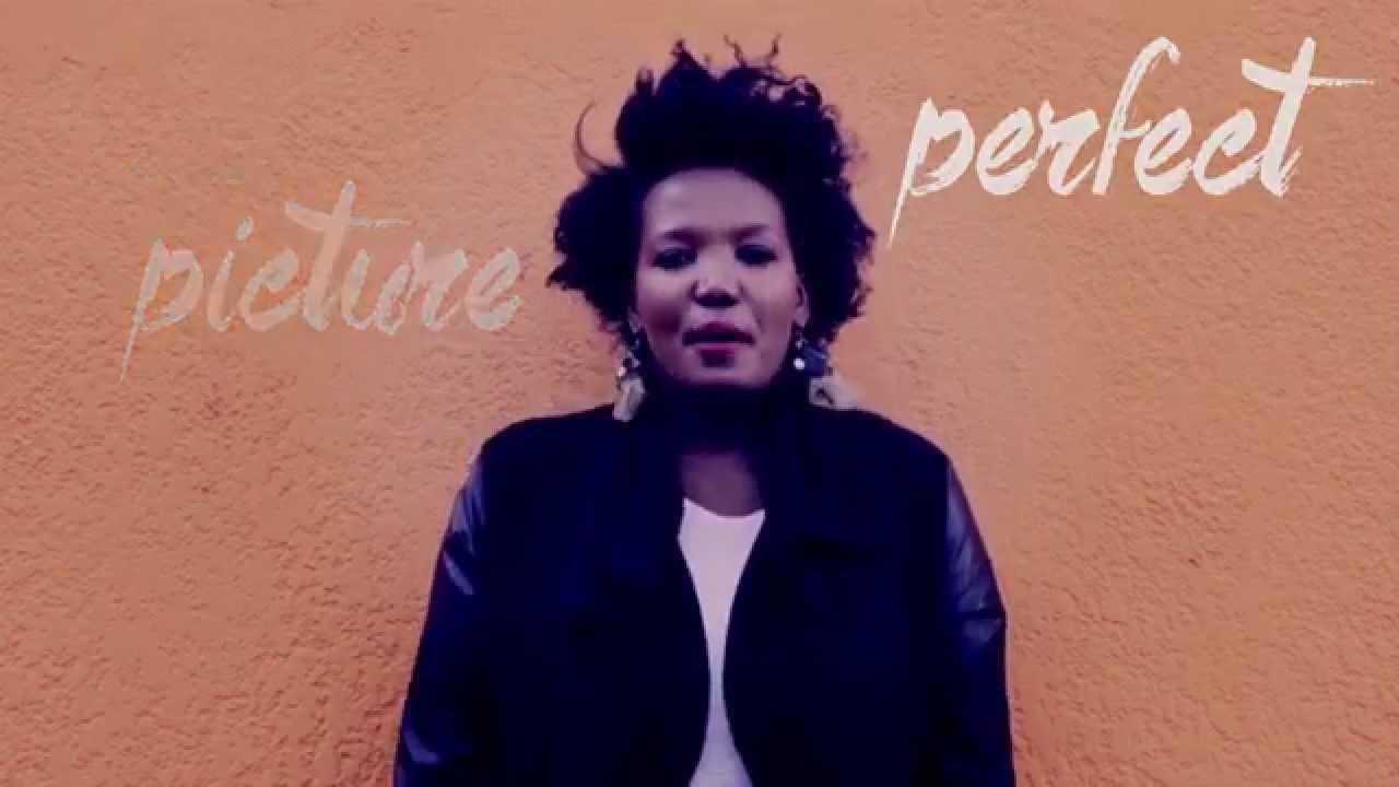 Download NONTO - Picture Perfect (Music Video)