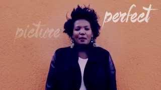 NONTO - Picture Perfect (Music Video)