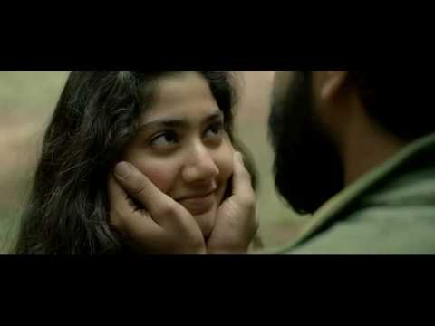 Premam Telugu video song