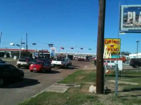 2304 Garth Road Baytown, Tx For Lease! Commercial Location CHEAP!  TRAFFIC!!!!!!!!