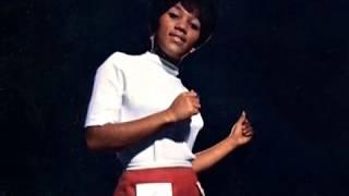 "Gloria Jones  ""Tainted Love"" 1964 My Extended  Version!!!"