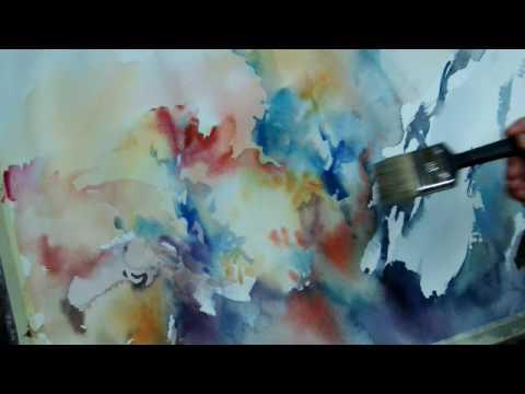 Hedwig's Art modern fantasy